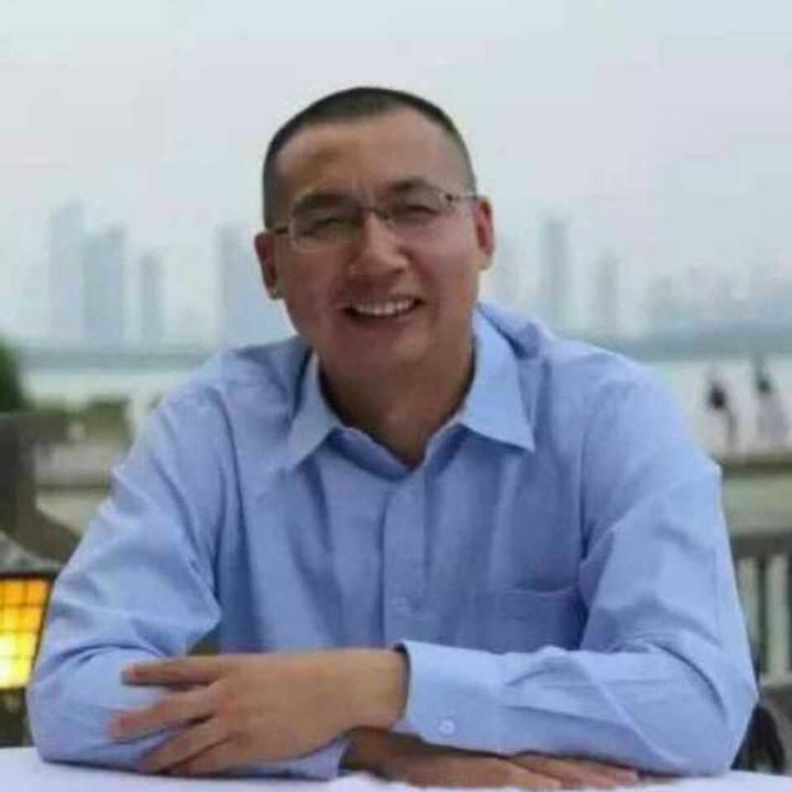 刘老师职场和公务员讲座