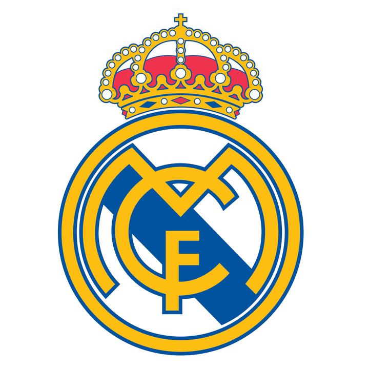 皇家马德里足球俱乐部