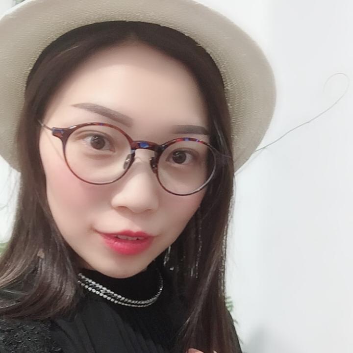 射洪——XG【雪歌】